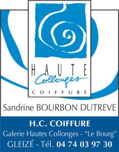 HC coiffure sandrine dutreve gleize pub bn340