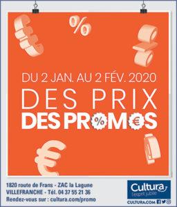 cultura villefranche pub bn340
