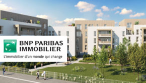 intro BNP paribas immobilier cardamone