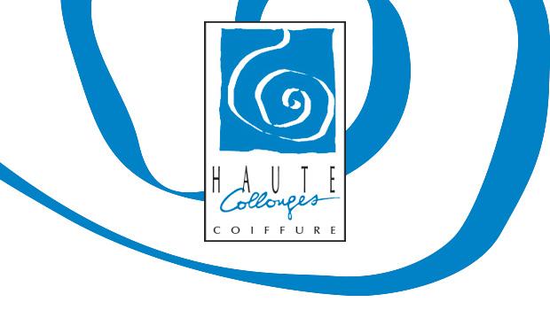 intro HC coiffure sandrine dutreve gleize