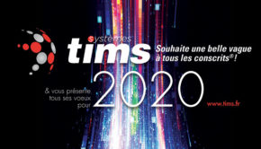 intro Tims Systemes voeux 2020