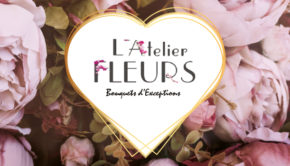 intro atelier fleurs villefranche mariage st valentin bn341