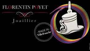 intro florentin poyet villefranche joallier conscrit BN340