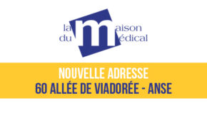 intro la maison du medical anse