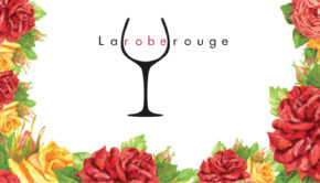 intro la robe rouge restaurant villie morgon bn341