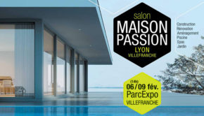 intro maison passion 6 9 fev 2020 BN340