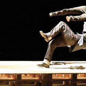 intro theatre vilefranche avue photo Emile Zeizig