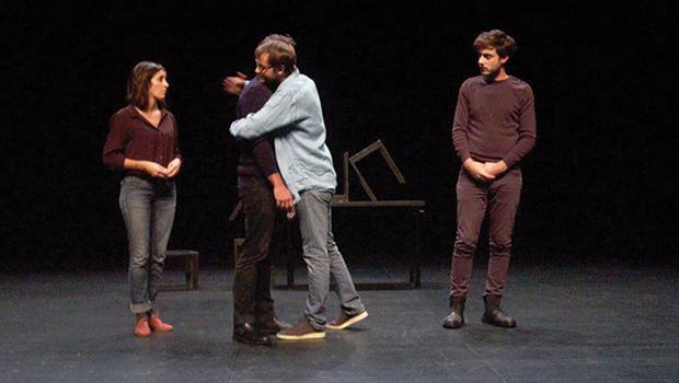intro theatre villefranche partdieu1