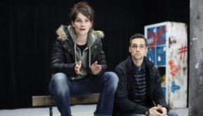 intro theatre villefranche prouveLe Julien Meffre