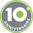utiade 10e anniversaire