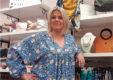 femmes belleville Isa Belle Boutique Isabelle