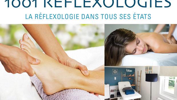 intro 1001 reflexologies reyrieux