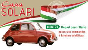 intro casa solari villefranche depart italie passez vos commande