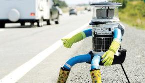 intro theatre villefranche Killing robots 4