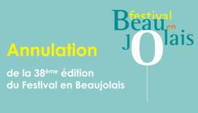 DIA festival beaujolais avril2020