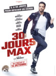 30joursmax