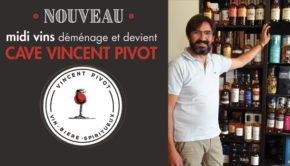 Intro Cave Vincent PIVOT 2