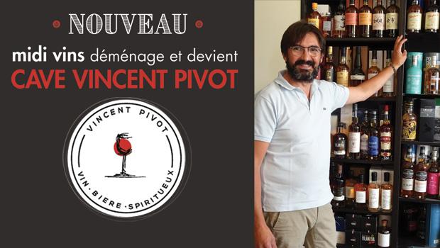 Intro Cave Vincent PIVOT 2