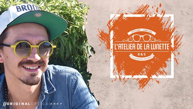 intro Atelier de la lunette villefranche bn343