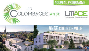intro UTIADE les colombages anse BN343