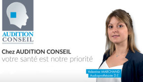intro audition conseil