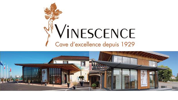 intro vinescence belleville st etienne des oullieres BN343