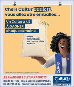 cultura pub BN344