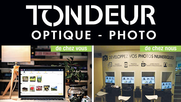 intro Tondeur optique photo villefranche BN344