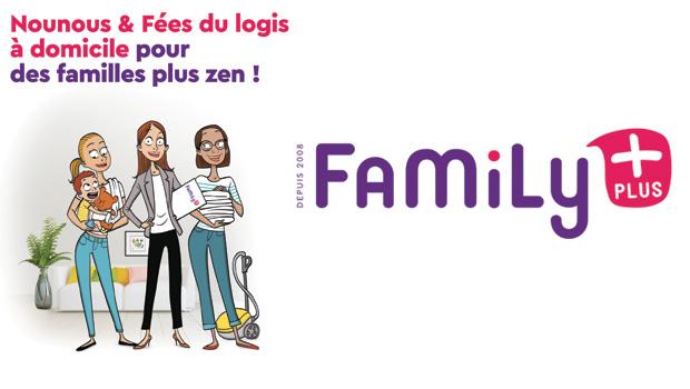 intro family plus Villefranche