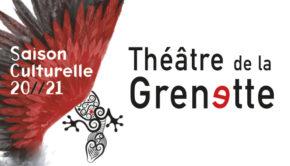 intro theatre grenette belleville saison 2020 21