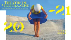 intro theatre villefranche saison 2020 21
