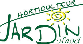 DUFAUD horticulteur saint georges de reneins logo