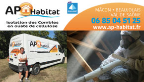 intro AP Habitat specialiste isolations des combles perdus alexis pyat