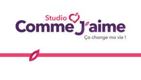 intro COMME JAIME belleville en beaujolais