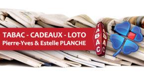 intro TABAC PLANCHE Belleville en beaujolais