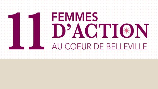 intro belleville en beaujolais femmes 11 femmes d action