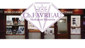 intro bijouterie favreau belleville en beaujolais