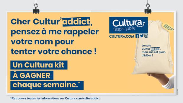 intro cultura villefranche bn345