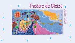 intro theatre gleize saison 2020 2021
