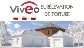 intro Viveo savigneux surelevation toiture pub BN346