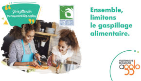 intro agglo dechet limitons le gaspillage alimentaire BN346