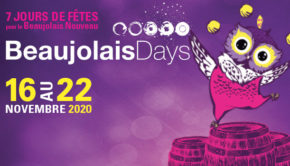 intro beaujolais days 2020 BN346
