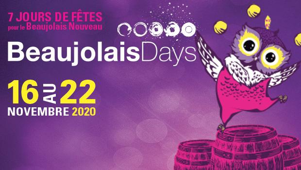 intro beaujolais days 2020 BN346