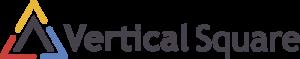 logo vertical square