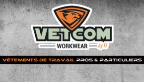 Intro VETCOM vetements professonnels gleize