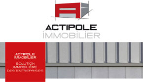 intro ACTIPOLE immobilier