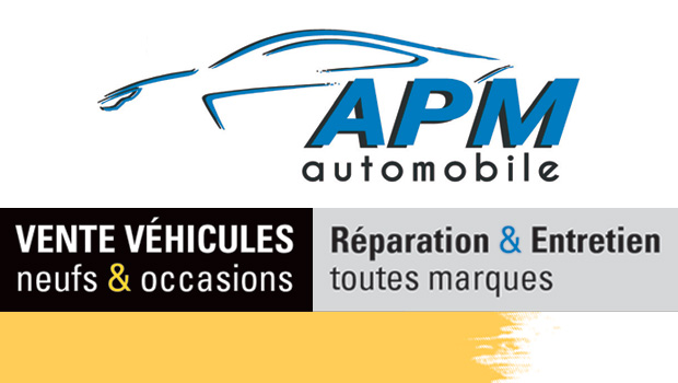 intro APM automobile gleize