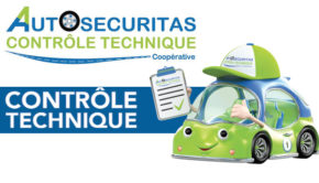 intro autosecuritas gleize controle technique