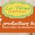 intro ferme depinay gleize 14 producteurs