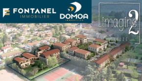 intro fontanel immobilier gleize